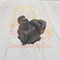 Насос масляный ЮМЗ Д-65 | Д08-С02-А1 СБ, фото 1