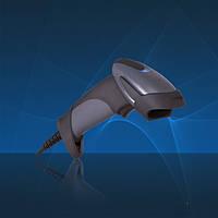 Лазерный сканер штрих-кода Metrologic(Honeywell) MS9590,RS232, USB,PS/2