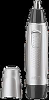 Триммер для носа и ушей Braun EN 10