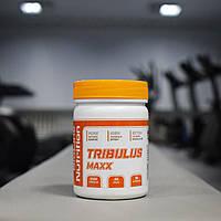 Трибулус TM BioLine Nutrition  90 капс./ GERMANY