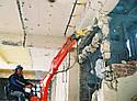Гидравлический молот Epiroc SB 52, фото 3