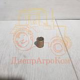Втулка масляного насоса ЮМЗ, фото 2