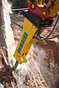 Навесной гидравлический молот Epiroc MB 1200, фото 5