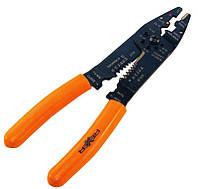 Клещи для обжима кабельных наконечников REXXER RA-01-175