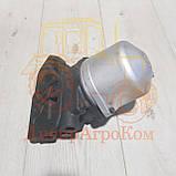 Центрифуга ЮМЗ | Д48-09-С01-В, фото 2