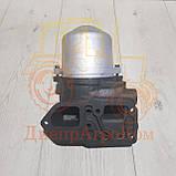 Центрифуга ЮМЗ | Д48-09-С01-В, фото 3