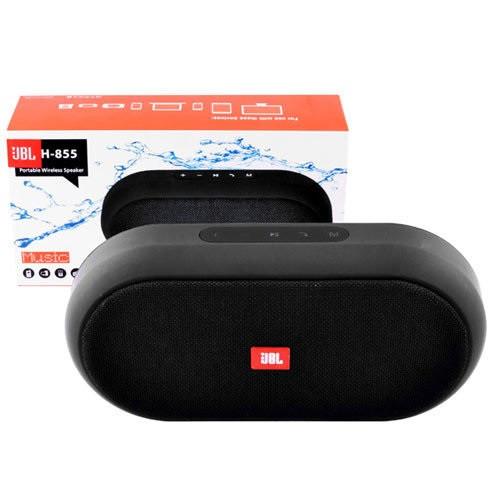 Бездротова Bluetooth-колонки JBL H-855