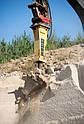 Навесной гидравлический молот Epiroc MB 1650, фото 2