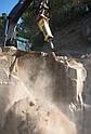 Навесной гидравлический молот Epiroc MB 1650, фото 7