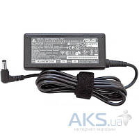 Блок питания для ноутбука Asus 19V 4.74A 90W 5.5x2.5mm (ACASL90W) Grand-X