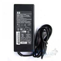 Блок питания для ноутбука Grand-X HP/Compaq (19V 4.74A 90W) 7.4x5.0mm (ACHPL90WS1 / PPP012L-E)