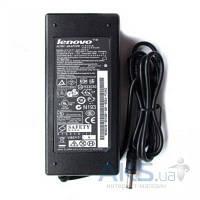 Блок питания для ноутбука Lenovo 20V 4,5A 90W 5.5x2.5mm (ACLEL90WS) Grand-X
