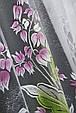 Арка В502Г42УК р.228, фото 3