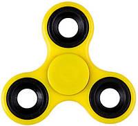 Спиннер TOTO Plastic Classic Yellow #I/S