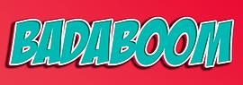 """""""BadaBoom.com.ua"""" магазин детских товаров: игрушки, каляски, гироскутеры и тд."""