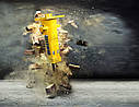 Навесной гидравлический молот Epiroc SB 702, фото 5