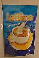 Сухие сливки Lattimo 200гр, Венгрия