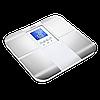 Підлогові ваги Sencor SBS6015WH