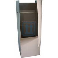 Коробка для одежды, 5 слойная (610х570х1350 мм.)