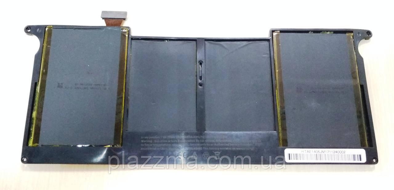 Батарея для ноутбука Apple, Model:A1406, A1495