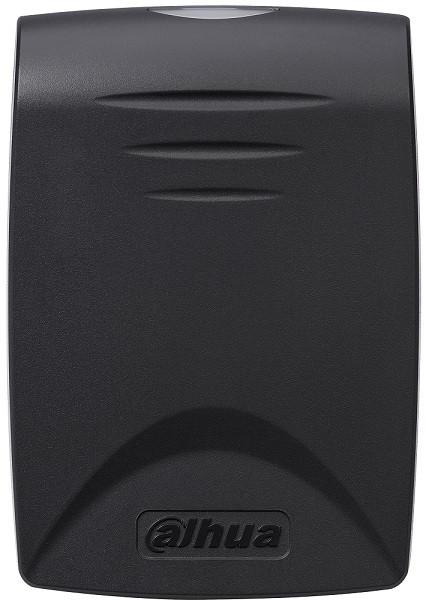RFID считыватель Dahua DH-ASR1100B