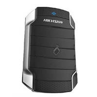 RFID считыватель Hikvision DS-K1104M, фото 1
