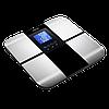 Підлогові ваги Sencor SBS6015BK