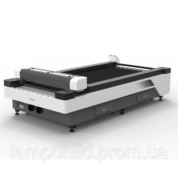 AS1326I Лазерный станок для резки