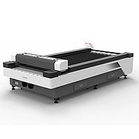AS1326I Лазерный станок для резки , фото 1