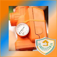 Автоматика Pedrollo EASYSMALL 2M. Регулятор давления EASY SMALL 2M. Электронный регулятор давления. Реле.