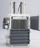 Вертикальный пресс пакетировочный HSM V-Press 403