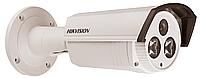IP-видеокамера Hikvision DS-2CD2232-I5 (4 мм)