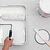 Tikkurila Valtti Color Satin лессирующий антисептик для обработки деревянных наружных стен EP 2,7 л, фото 4