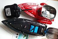 Торнадо 7 Кораблик для рыбалки и  завоза прикормки