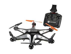 Гексакоптер H806W, 47 cm, WIFI HD камера, 360, возврат