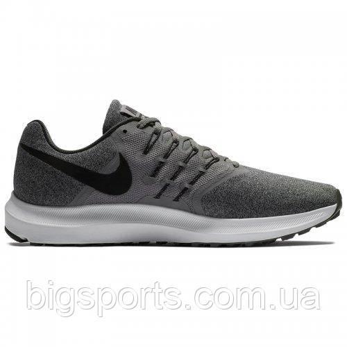 Кроссовки муж. Nike Run Swift (арт. 908989-017)
