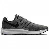 Кроссовки муж. Nike Run Swift (арт. 908989-017), фото 1