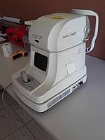 Авторефкератометр CHAROPS MRK-3100