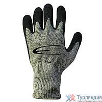 Перчатки Esclapez Dyneema Gloves A  Размер №4
