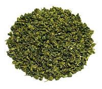 Зеленый китайский чай Билочунь - Изумрудные спирали