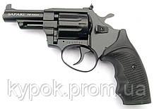 Револьвер під патрон Флобера Safari (Сафарі) РФ 431 м пластик