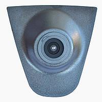 Камера переднего вида Prime-X C8193 Honda Accord (2018)