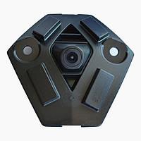Камера переднього огляду Prime-X С8060 Renault Koleos (2014-2015)