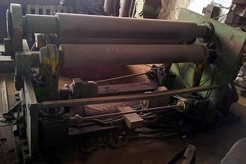 Правка, рубка, гибка металлических листов (+380679445746), фото 2