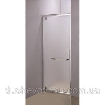 Душевая дверь Aquastream Door 90 матовая