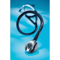Стетоскоп кардиологический ЗМ™ Littmann™ Cardiology S.T.C.