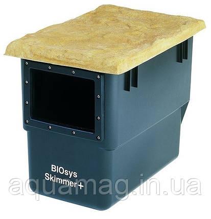Скиммер для пруда OASE BIOsys Skimmer+, фото 2