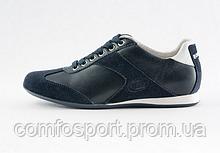 Женские кроссовки Bontimes 500