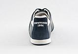 Женские кроссовки Bontimes 500, фото 2