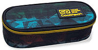 Пенал школьный CoolPack CAMPUS B62097